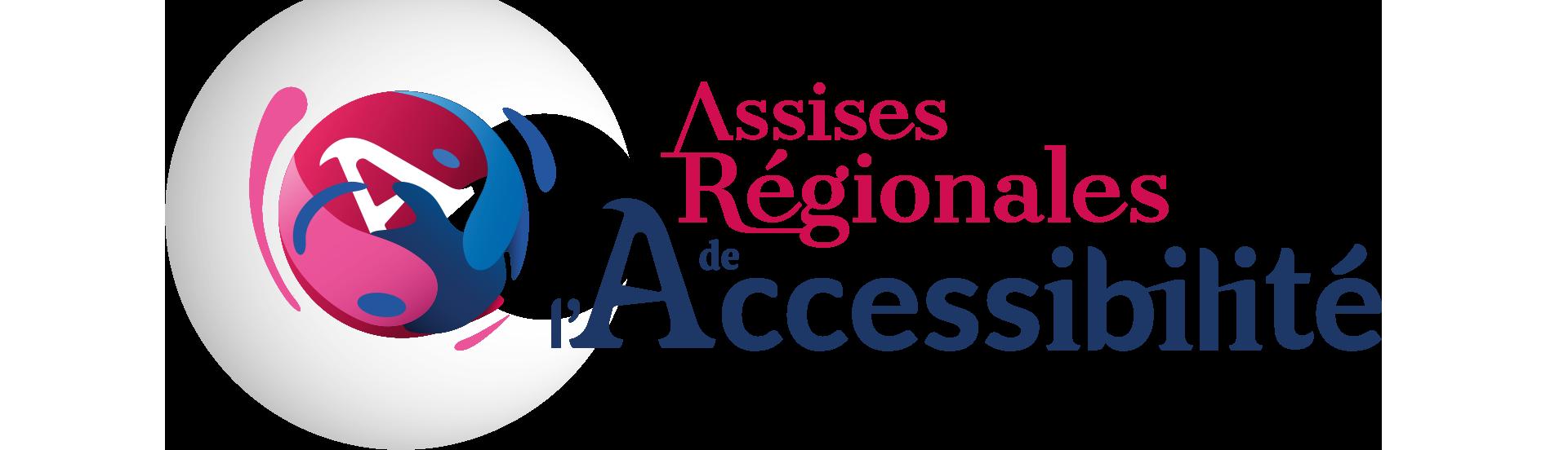 ARA - Logo H quadri avec cercle