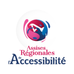 ARA---Logo-V-quadri-avec-cercle