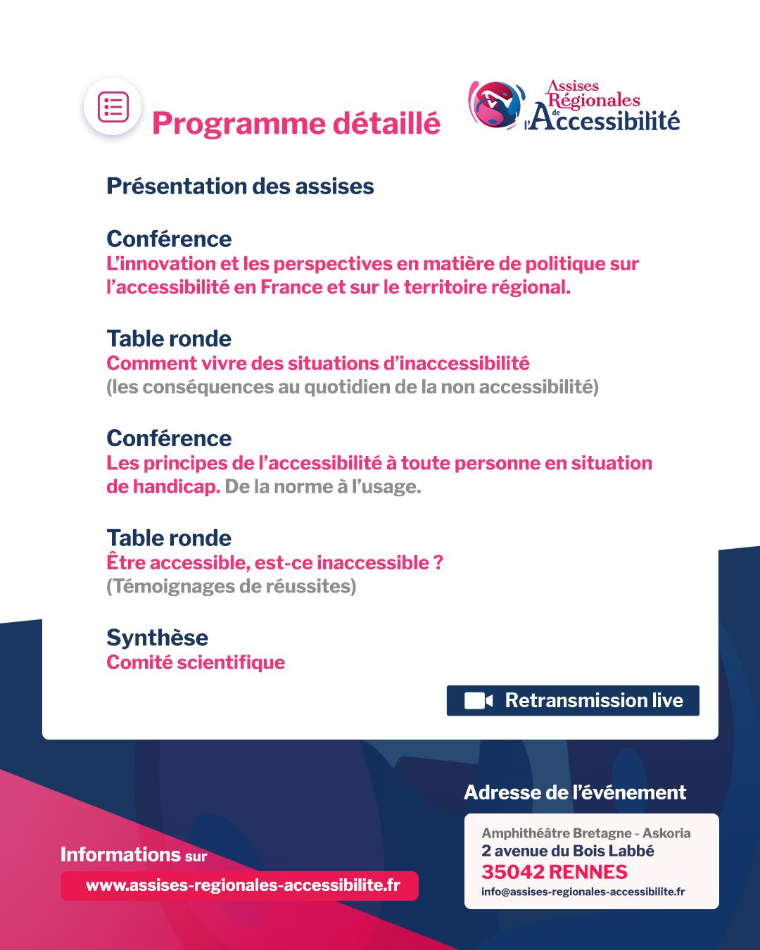 ARA-RS-programme-detaille-5