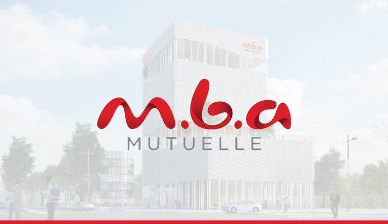 ARA-articles-MBA-mutuelle