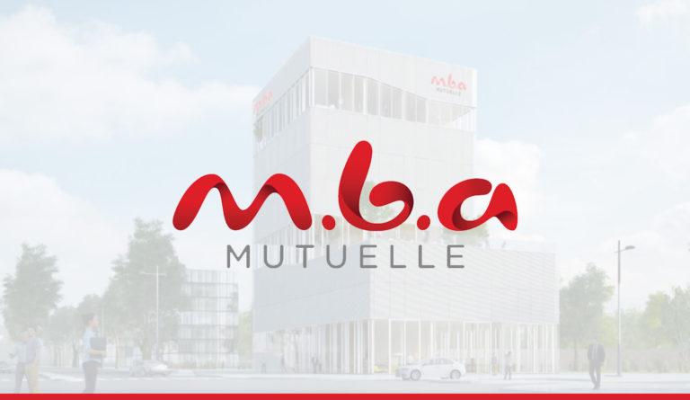 ARA-articles-MBA-mutuelle