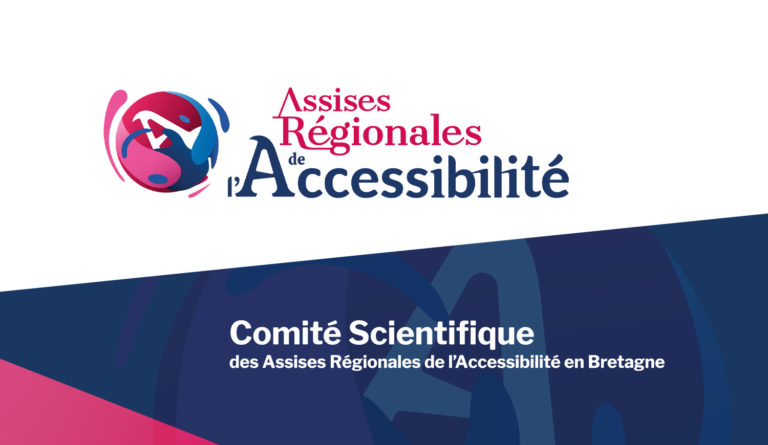 ARA-articles-comite-scientifique