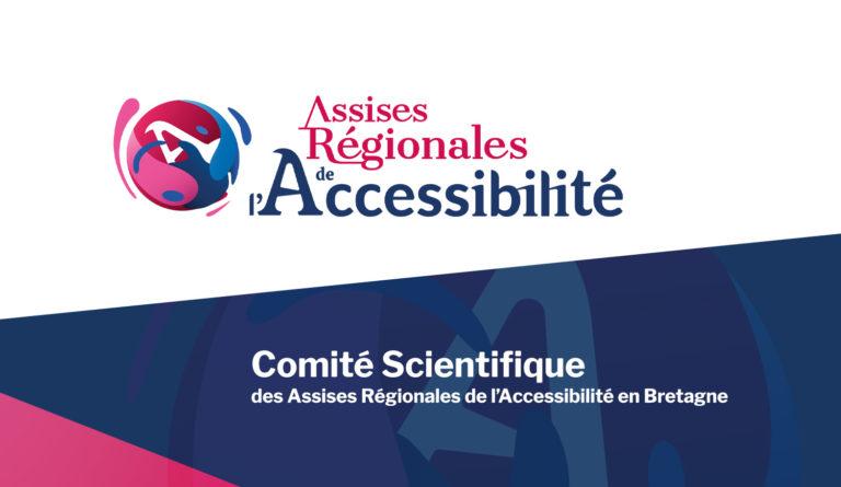 ARA-articles-comite-scientifique