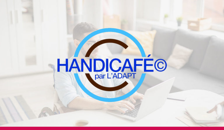 ARA-articles-handicafe