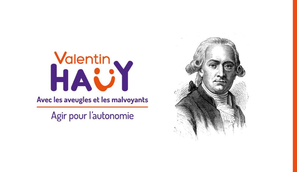ARA-articles-valention-hauy