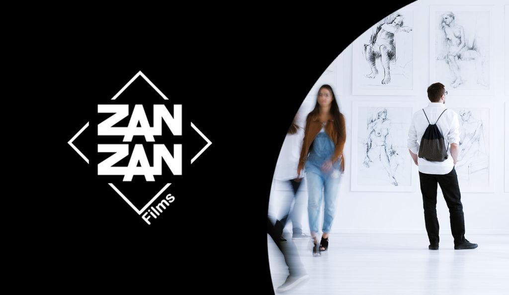 ARA-articles-zanzan