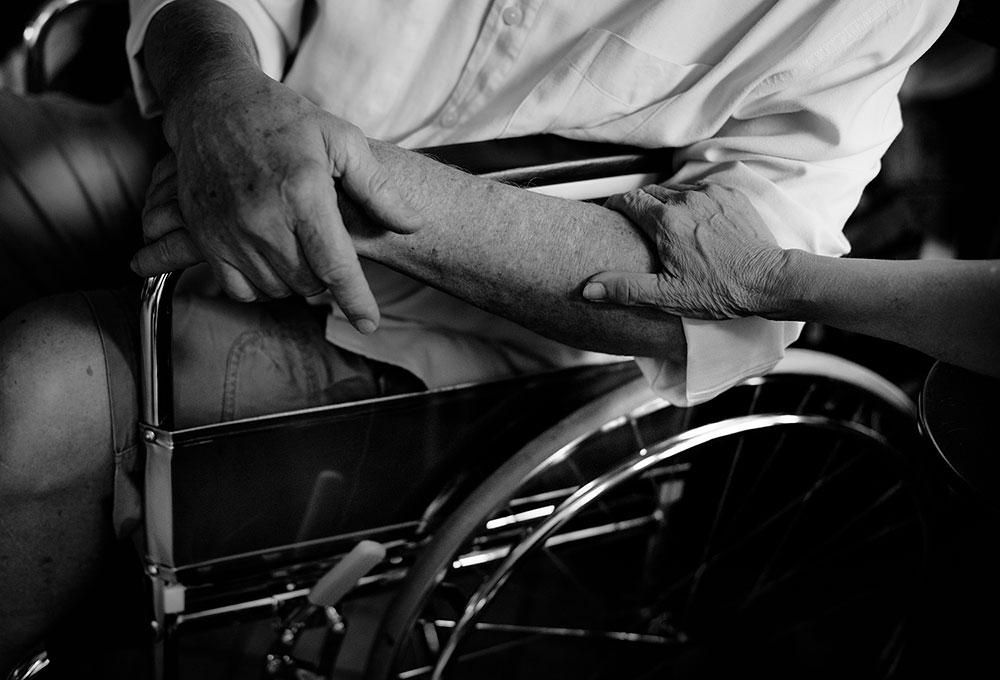 ARA-handicap