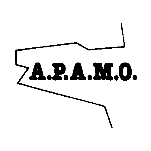 ARA-partenaires-apamo